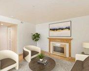 10415     Felipe Avenue, Montclair image