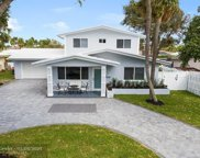 255 Corsair Ave, Lauderdale By The Sea image