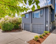 6709 16th Avenue NW, Seattle image