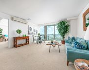1200 Queen Emma Street Unit 2404, Oahu image