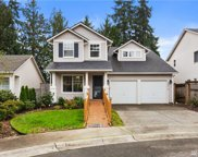 4808 147th Place SE, Everett image