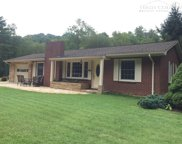 2918 Old Hwy 421, Boone image