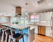 9705 West 73rd Place, Arvada image