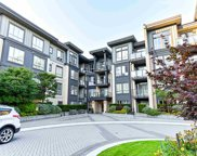 225 Francis Way Unit 111, New Westminster image