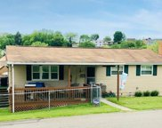 697 Park Ave, Mt. Pleasant Twp - WML image