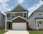 760 Dawsons Park Way, Lexington image