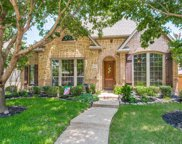 2110 Chambers Drive, Allen image