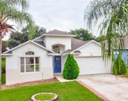 1195 Greenley Avenue, Groveland image