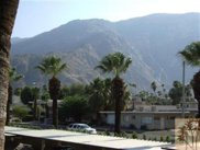 291 Mel Unit 223, Palm Springs image