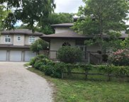 4441 15th Ave Sw, Naples image