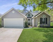 207 Gemstone Ct., Myrtle Beach image