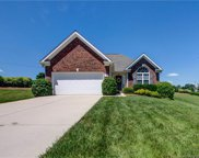 121 W Vista View Place, Mooresville image