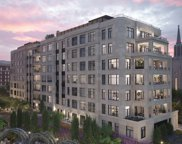 2350 N Orchard Street Unit #602, Chicago image