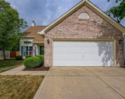 14168 Cliffwood  Place, Fishers image