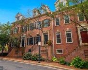 1318 N Adams   Court, Arlington image