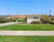 2061     San Jose Avenue, La Habra image