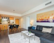 1441 9th Ave Unit #302, Downtown image