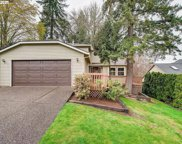 2315 COLLEGE HILL  PL, West Linn image