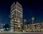 1200 Club View Drive Unit #1101, Los Angeles image