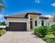 631 100th Ave N, Naples image