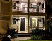 1054 Victoria Blake  Lane, Belmont image