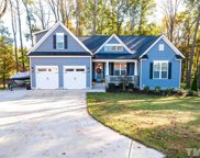 20 Oxer Drive, Youngsville image