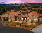 5400  Thompson Hill Road, Placerville image