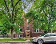 2501 W Leland Avenue Unit #1, Chicago image
