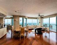 1540 Gulf Boulevard Unit 1601, Clearwater image