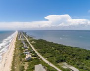 1810 Salter Path Road, Indian Beach image