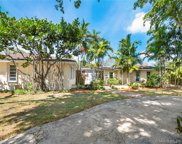 14540 Sw 80th Ave, Palmetto Bay image
