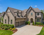 112 Asher Downs Cir, Nolensville image