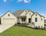 1296 Buffalo Canyon Dr, Dripping Springs image