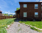 110 Floyd Avenue Unit B, Crested Butte image