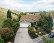 3103 Cherry Valley Circle, Fairfield image