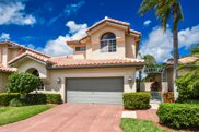 5346 NW 26th Circle, Boca Raton image