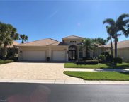 4968 Rustic Oaks Cir, Naples image