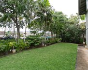 91-1051 Muiona Street, Ewa Beach image