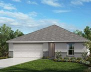 16309 Yelloweyed Drive, Clermont image