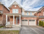 100 Collie Cres, Whitchurch-Stouffville image