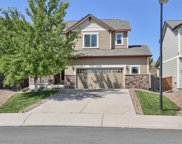2976 Open Sky Way, Castle Rock image