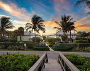 5500 Old Ocean Boulevard Unit #107, Ocean Ridge image