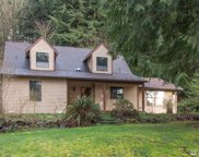 18525 N High Rock Rd, Monroe image