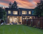 11 Glenmore Drive, West Vancouver image