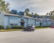 10301 N Kings Hwy. Unit 10-2, Myrtle Beach image