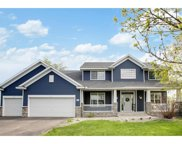 4783 200th Court N, Forest Lake image