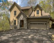 508 St. Andrews Road, Beech Mountain image
