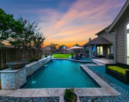 13712 Cutler Springs Court, Pearland image