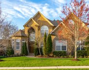 1024 Alice Springs Cir, Spring Hill image