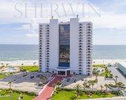 2555 S Atlantic Avenue Unit 1505, Daytona Beach Shores image